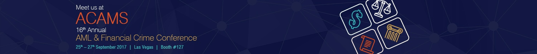 ACAMS_Page_Banner.jpg