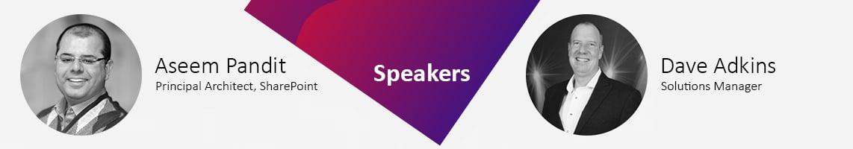 Speaker_2019-1